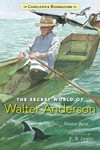 The Secret World of Walter Anderson - Hester Bass (Paperback)
