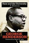 Race and the University - George Henderson (Paperback)