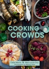 Cooking For Crowds - Callie Maritz (Paperback)