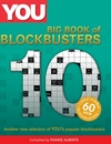 YOU Big Book of Blockbusters 10 - Phanie Alberts (Paperback)