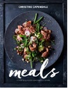 Meals - Christine Capendale (Paperback)