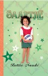 Saartjie Se Held (#8) - Bettie Naudé (Paperback)