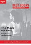 Study Work Guide: The Mark - Janet Unterslak (Paperback)