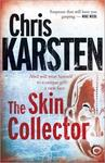 The Skin Collector - Chris Karsten (Paperback)