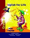 English For Life - An Integrated Language Text Gr. 6 Learner's Book - Lynne Southey (Paperback)