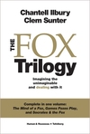 The Fox Trilogy: Imagining the Unimaginable and Dealing With It - Clem Sunter (Paperback)