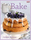 YOU Let's Bake - Carmen Niehaus (Paperback)
