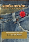 English For Life Grade 11 Home Language Learner's Book - Ian Butler (Paperback)