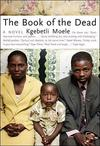 Book of the Dead - Kgebetli Moele (Paperback)
