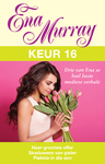 Ena Murray Keur 16 - Ena Murray (Paperback)