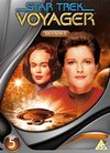 Star Trek Voyager: Season 5 (DVD)