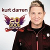 Kurt Darren - 20 Goue Treffers (CD) Cover