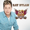 Ray Dylan - 20 Goue Treffers (CD) Cover