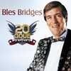 Bles Bridges - 20 Goue Treffers (CD) Cover