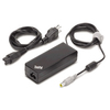 Lenovo ThinkPad 90W AC Power Adapter (South Africa Line Cord)
