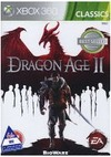 Dragon Age II (Xbox 360) Cover