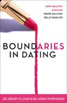 Cloud/Townsend - Boundaries In Dating (DVD)