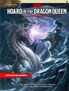 Dungeons & Dragons - Hoard of the Dragon Queen (Role Playing Game)