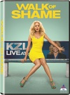 Walk Of Shame (DVD)