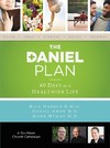 Warren/Amen/Hymn - The Daniel Plan Church Kit (DVD)