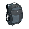 Targus 17-18 inch Notebook Backpack
