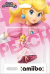 Nintendo amiibo - Peach (For 3DS/Wii U - Wave 1)