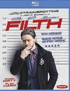 Filth (Region A Blu-ray)