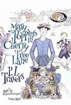 Mary Poppins in Cherry Tree Lane - P. L. Travers (CD/Spoken Word)