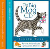 Big Mog CD - Judith Kerr (CD-Audio)