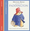 Best of Paddington On CD - Michael Bond (CD-Audio)