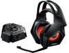 ASUS Strix 7.1 Dolby Wired Gaming Headset (PC/Gaming)