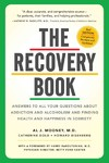 The Recovery Book - Al J. Mooney (Paperback)