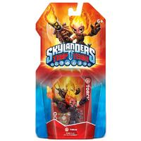 Skylanders Trap Team - Single Character Pack - Torch (Wave 1)