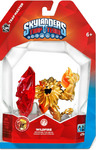 Skylanders Trap Team - Trap Masters Wildfire (Wave 1)
