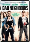 Bad Neighbours (DVD)