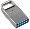 Corsair - Voyager Vega 64GB USB 3.0 Flash Drive