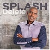 Splash - Delele (CD)