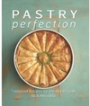 Pastry Perfection - Nick Malgieri (Hardcover)