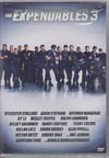The Expendables 3 (DVD)