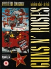 Guns 'N Roses - Appetite For Democracy Live (DVD)