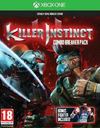 Killer Instinct - Combo Breaker Pack (Xbox One)
