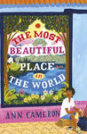Most Beautiful Place In the World - Ann Cameron (Paperback)