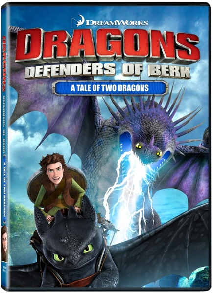 how to train your dragon riders of berk review ign