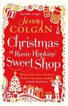 Christmas at Rosie Hopkins' Sweetshop - Jenny Colgan (Paperback)