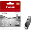 Canon Ink Cartridge Black CLI 521 Black