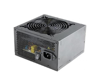 Antec VP Series - 500W Power Supply - Cover