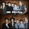 One Direction - Four (CD)