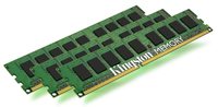 Kingston Technology 16GB 1066MHz Memory - Cover
