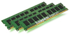 Kingston Technology 16GB 1066MHz Memory
