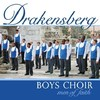 Drakensberg Seunskoor - Men Of Faith (CD)